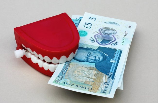 「网贷点评网」怎样合理的避税 有三大技巧你知不知