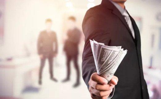 「网贷点评网」支付宝怎么借钱 怎么在支付宝上借钱