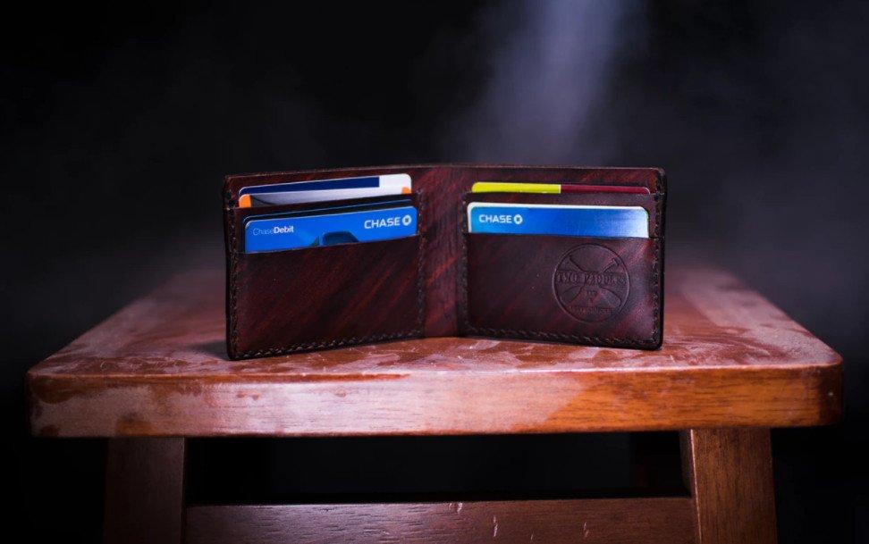 银行卡小技巧:光大小米联名钛金卡额度多少 影响额度的因素有哪几个