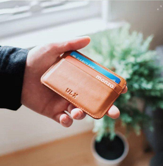 银行卡小技巧:信用卡注销了还能恢复吗 这要分两种情况看