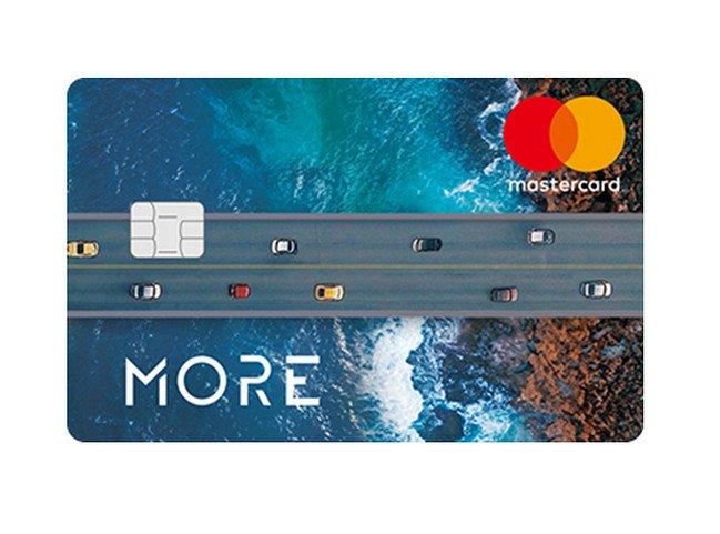 银行卡小技巧:民生MORE世界卡额度是多少 民生MORE世界卡在国内可以用吗