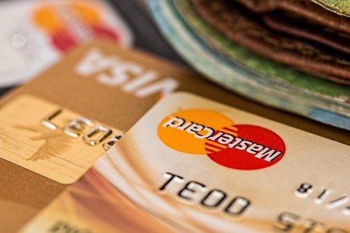银行卡小技巧:2019年信用卡推荐 这几张你可以优先考虑