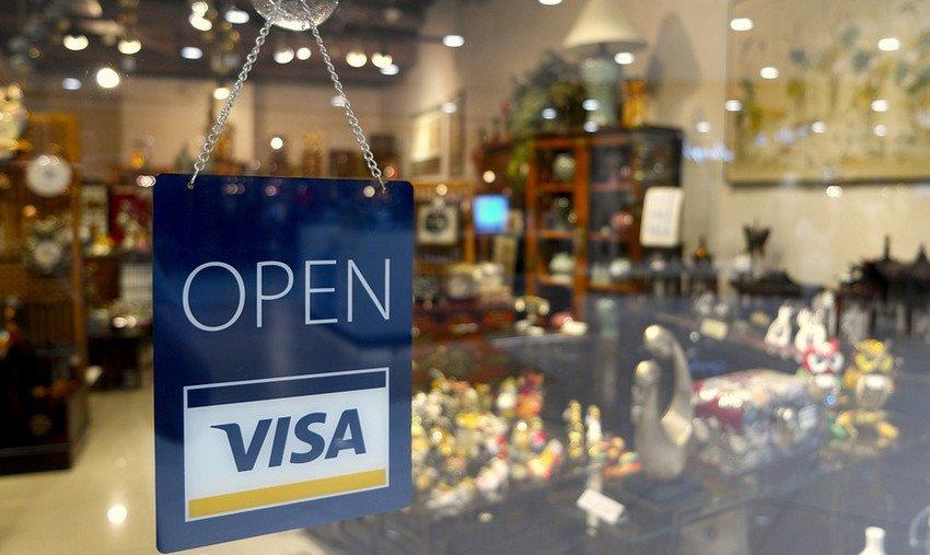 银行卡小技巧:2019年信用卡新规执行 看看有哪5大改变