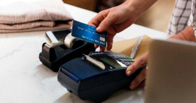 信用卡支付方式有几种 信用卡支付方式有哪些