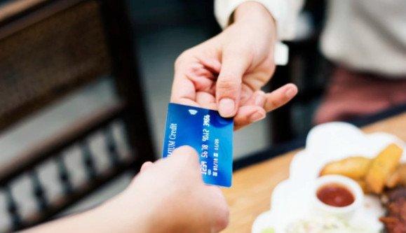 支付宝能透支吗_信用卡可以转账到储蓄卡吗 信用卡怎么转账到储蓄卡 - 探其财经