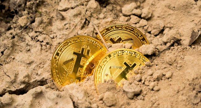「论股网」虚拟币放哪里最安全 哪种方式储存虚拟货币最靠谱