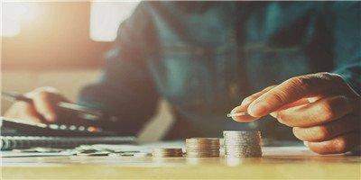 「商界财经」月收入5000元怎么理财 月收入5000理财方式有哪些