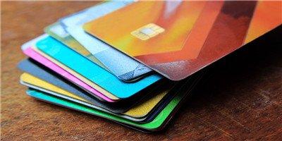 「论股网」信用卡附属卡和主卡有什么区别 附属卡有什么用