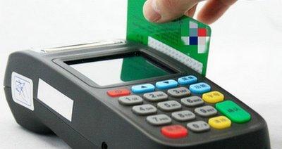 「27财经网」银行卡网络盗刷怎么办 银行卡网络盗刷谁负责