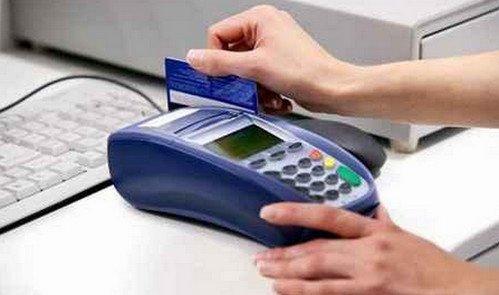 「维百财经」邮政储蓄信用卡好办吗 有些地区条件卡的很严