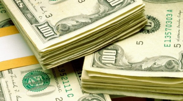 「商界财经」如何赚取人生第一桶金 纯干货分享