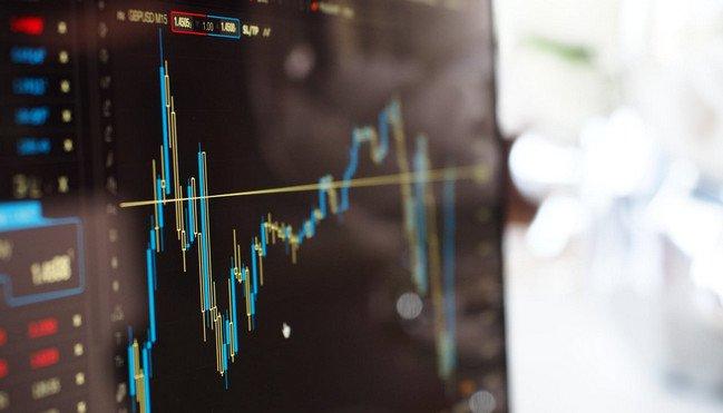 「加息宝」2019超跌低价股有哪些 买低价股是不是都有赚