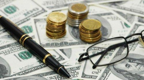 「小麦财经」法定存款准备金名词解释 法定存款准备金政策的特点