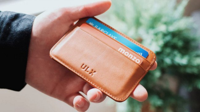 「股民汇」信用卡成呆帐还用还么 不还会有什么后果
