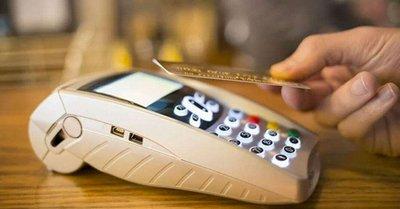 「51网贷」信用卡丢失后几个解决方法 信用卡丢失后补救的几种方法