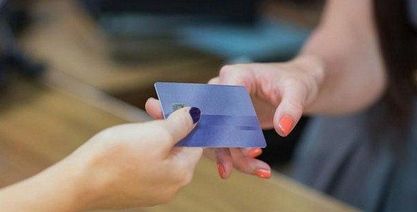 「财气网」一个银行能办几张信用卡 多办没有限制但也没有必要