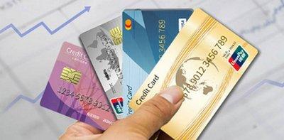 「商界财经」留学生办理哪些信用卡合适  适合留学生办理的信用卡有哪些