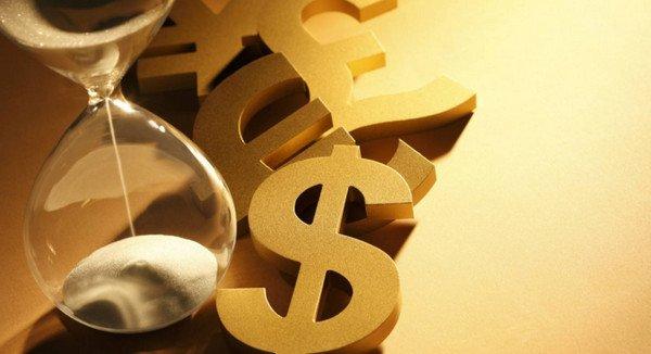 「加息宝」主动型基金和被动型基金的区别是什么 主动型基金和被动型基金哪个好