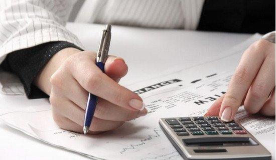 「维百财经」养老保险单位缴费比例下降 对员工的养老金有影响吗