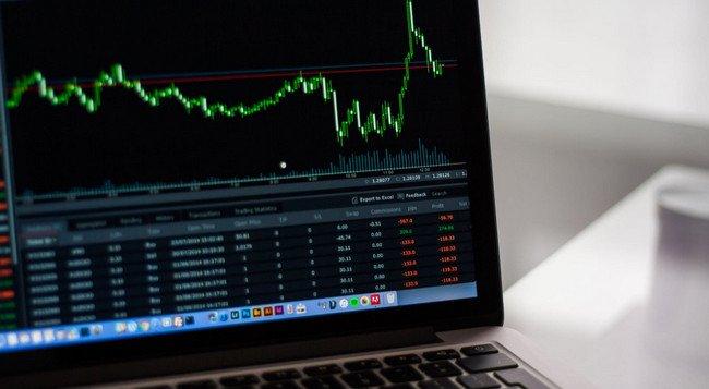 「股民汇」新股换手率高好不好 新股换手率超过70%说明什么