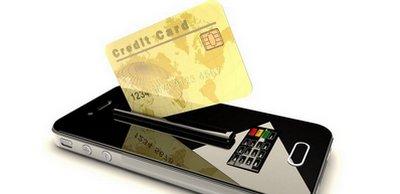 「网贷点评网」信用卡还款要注意什么 信用卡还款有哪些注意事项