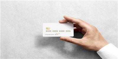 「维百财经」信用卡的使用秘密有哪些  为什么要使用信用卡