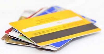 「商界财经」信用卡秒批的方法有哪些  信用卡秒批的技巧