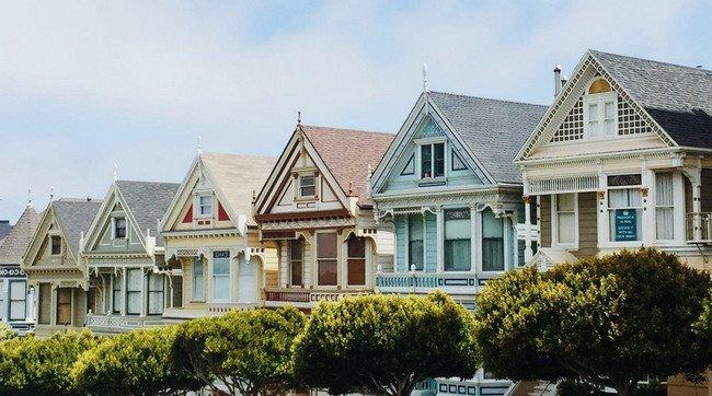 「加息宝」公积金贷款买房后离职了怎么办 了解清楚不吃亏