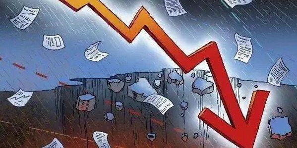 「维百财经」股票做空是什么意思 股票做空怎么操作