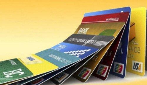 銀行卡小技巧:中銀數字信用卡怎么刷卡 借助移動支付工具就可以