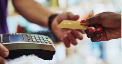 银行卡小技巧:黑户如何成功拿到工行信用卡额度