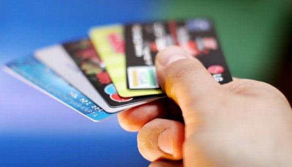 银行卡小技巧:光大银行信用卡怎么查卡号 这四种方法可行