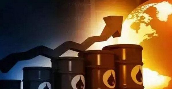 「交易」买期货最低交易多少手 买原油期货一手多少钱