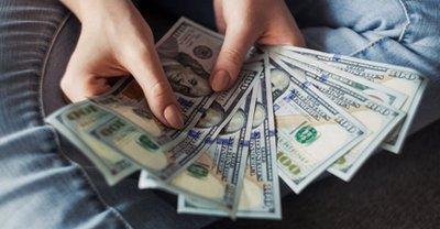 理财产品介绍:工商步步为赢在哪里买 收益高吗