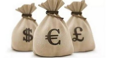 理财产品介绍:支付宝小钱袋是什么 小钱袋安全吗