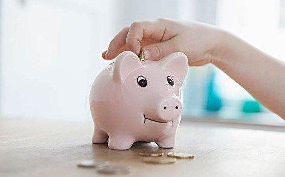 理财知识:低门槛理财产品有哪些 这些投资门槛都不高