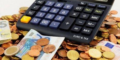 怎么申请长沙银行税e融贷款 需要满足哪些申请条件