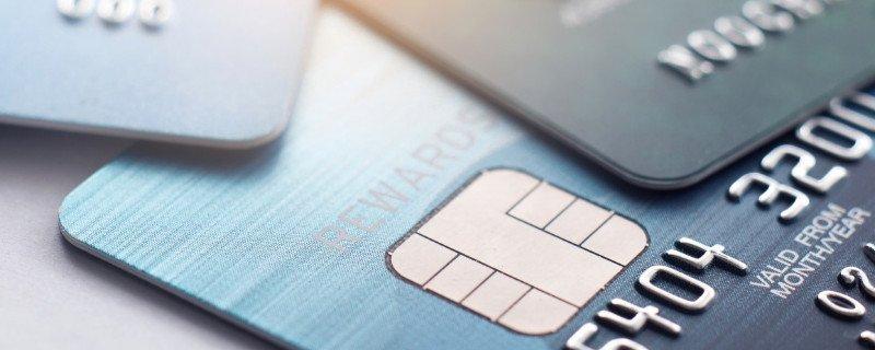 哪个银行的信用卡可以免费喝星巴克 这几款